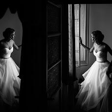 Wedding photographer Fabrizio Gresti (fabriziogresti). Photo of 13.12.2018