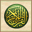 Quran in Pa.. file APK for Gaming PC/PS3/PS4 Smart TV