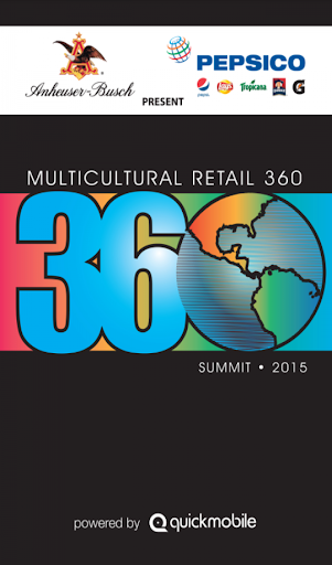 Multicultural Retail360 Summit