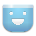 Carbodroid – Drinking Water icon