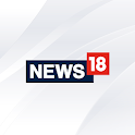 News18 for Android