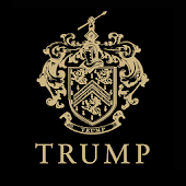 Trump International, Dubai Android APK Download Free By Best Approach