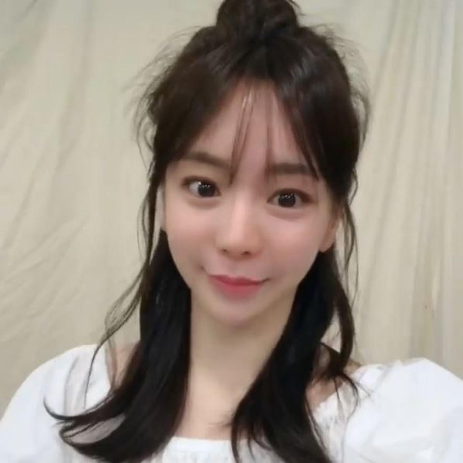 hwang hana yg