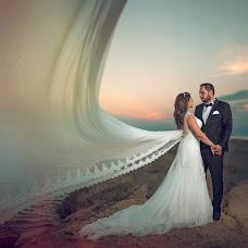 Φωτογράφος γάμων Ramco Ror (RamcoROR). Φωτογραφία: 20.12.2018