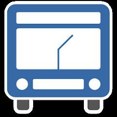 전국버스 latest version for android