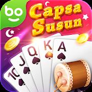 Boyaa Capsa Susun (Game Capsa Indonesia) MOD + APK