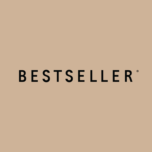 BESTSELLER.COM app (apk) free download for Android/PC/Windows