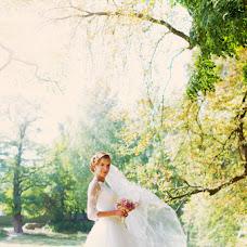 Wedding photographer Marina Schur (Maryna). Photo of 21.03.2016