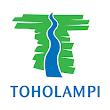 Toholampi icon