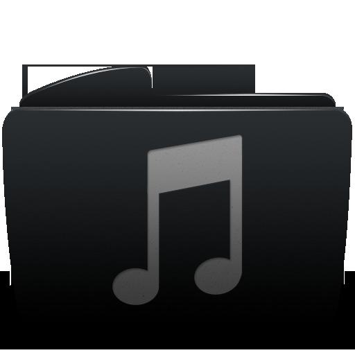 Mp3 Music Download 音樂 App LOGO-APP試玩