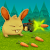 Rabbit Shooter file APK for Gaming PC/PS3/PS4 Smart TV
