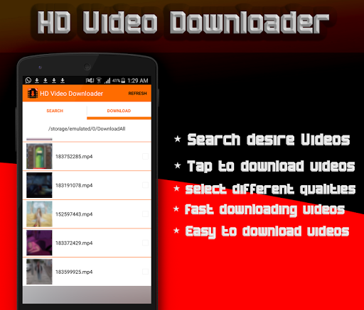 Internet speed and bandwidth for hd video quality how fast.