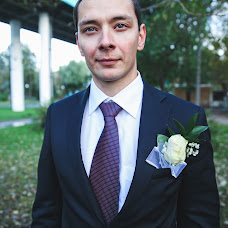 Wedding photographer Sonya Damurova (SonyaSonya). Photo of 04.02.2014