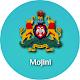 Download Mojini Karnataka For PC Windows and Mac 1.0