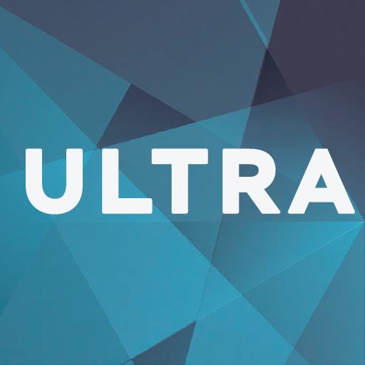 Ultra Card