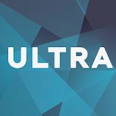 Ultra Card Mod