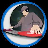 Dubstep Pads DJ Music Game