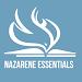 Nazarene Essentials Icon