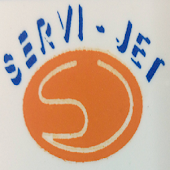 SERVI-JET  REMISES