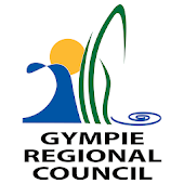 Waste Wise Gympie Council