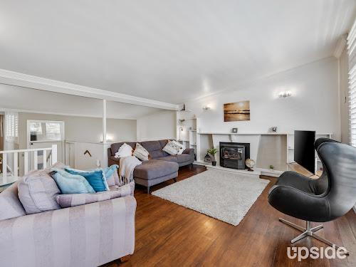 Photo of property at 43 Nolan Street, Frankston 3199