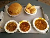 Shyam Sweets photo 18
