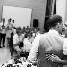婚禮攝影師Emil Khabibullin(emkhabibullin)。06.04.2019的照片