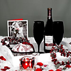 120213_final Happy Valentines Day _0135.jpg