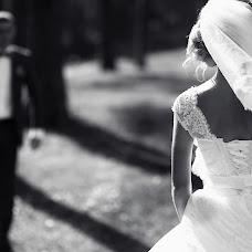 Wedding photographer Sergey Semiekhin (Semiyokhin). Photo of 11.12.2014