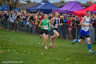 Photo: 4A Boys - Washington State Cross Country Championships   Prints: http://photos.garypaulson.net/p358376717/e4a5c50b4