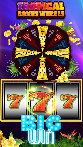 Télécharger Gratuit WIN Vegas Classic Slots - 777 Machines à Sous APK MOD (Astuce) screenshots 4