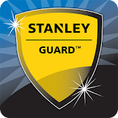 STANLEY Guard Personal Safety