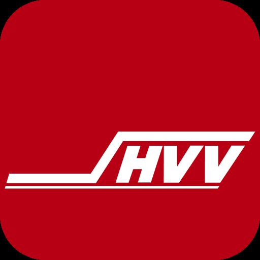 Hvv Hamburg Mit Bus Und Bahn Apps Bei Google Play