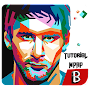 Tutorial WPAP Beginner APK icon