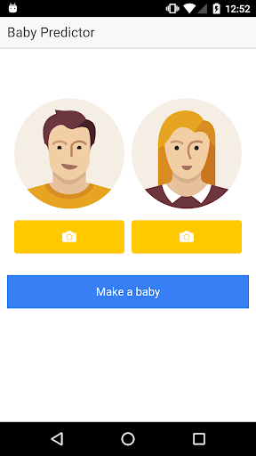 免費下載娛樂APP|How Will My Future Baby Look app開箱文|APP開箱王