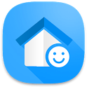 ASUS Easy Mode (ZenFone & Pad) icon