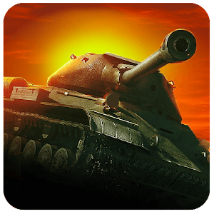 Battlefield Tanks Blitz for PC and MAC