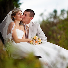 Wedding photographer Andrey Savochkin (Savochkin). Photo of 01.07.2014