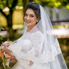 Wedding photographer Darya Ivanova (dariya83). Photo of 19.08.2018