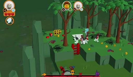 Download Guidepro Lego Ninjago Wu Cru Google Play Softwares