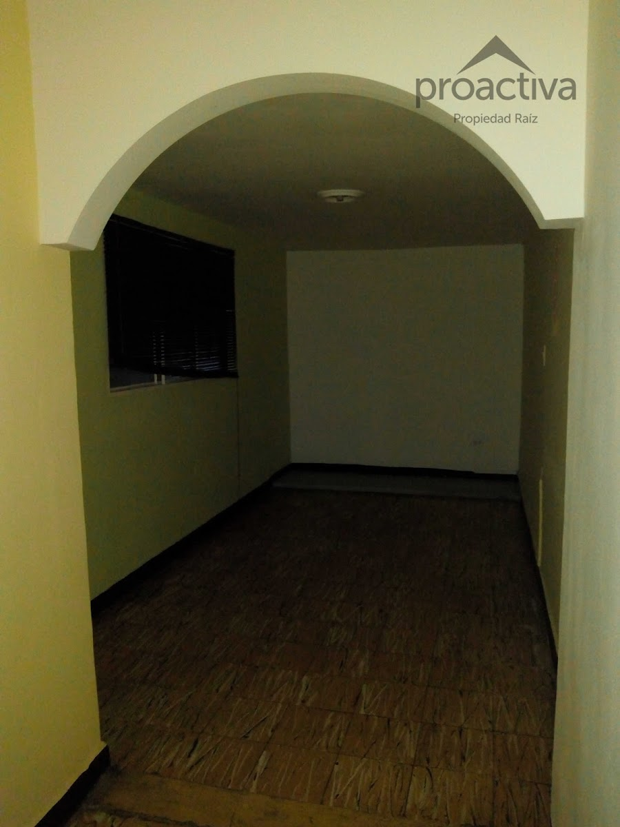 casas en venta aranjuez 497-4505