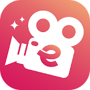 Ultimate Video Editor & Video Maker - WeCut