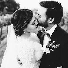 Wedding photographer Martin Valdez (martinvaldezz). Photo of 04.10.2017