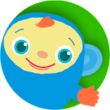 Peekaboo, I See You! for Kids file APK Free for PC, smart TV Download