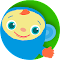 Peekaboo, I See You! for Kids file APK for Gaming PC/PS3/PS4 Smart TV