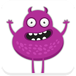 Monsters - Avalanche Icon