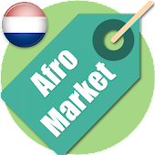 AfroMarket Netherlands: Buy, Sell, Trade.