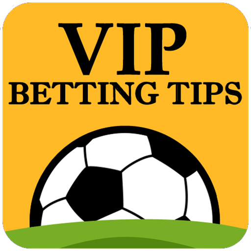 Vip Betting Tips Daily