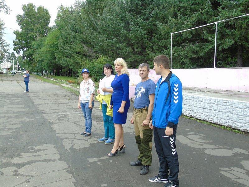 http://ivanovka-dosaaf.ru/images/dsc06448(1).jpg