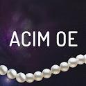 ACIM Original Edition icon